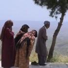 , خالد نبی – نماز