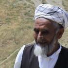 , مرد ترکمن