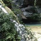 , راز غار شیرآباد