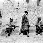 , خراسان شمالی ۱۳۵۷