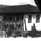 , روستای کدیر