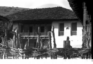 روستای کدیر